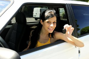 compare car insurance and save