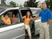 easy car insurance quotes
