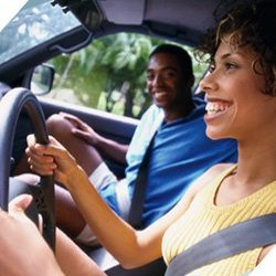 quotes for car insurance