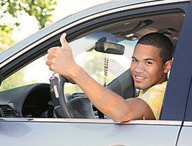 under 25 car insurance
