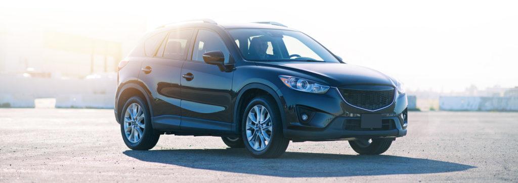 Car Insurance Carinsurers Co Za